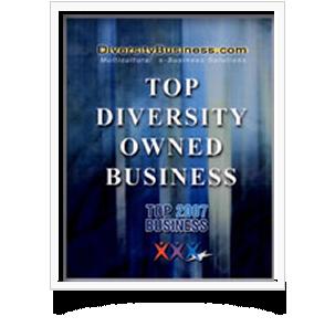 top-diversity.fw